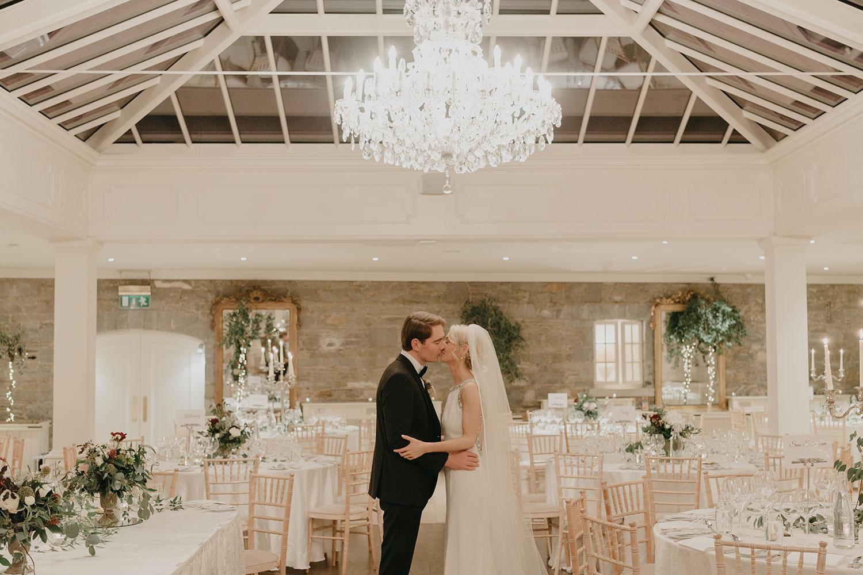 tankardstown-house-wedding-photographer-ireland-22-(1).jpg