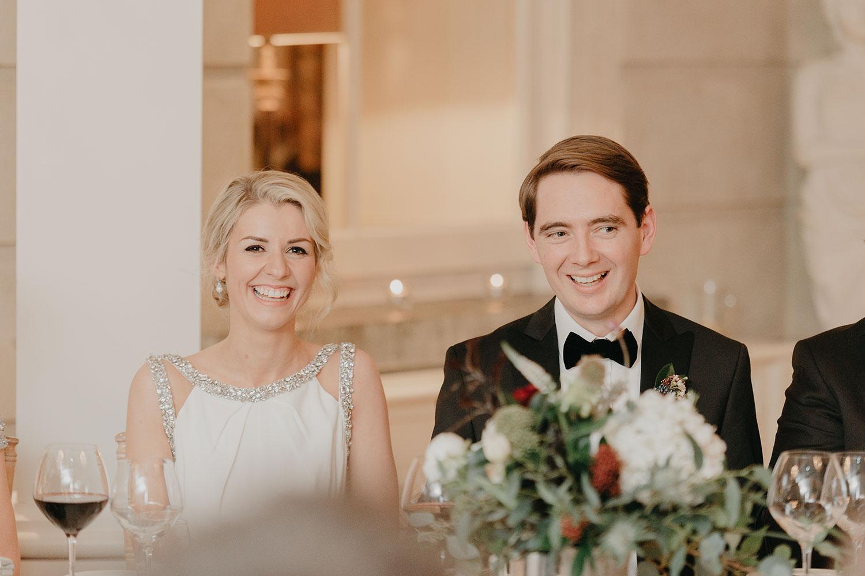 tankardstown-house-wedding-photographer-ireland-38-(1).jpg