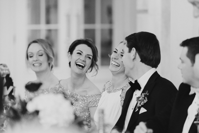 tankardstown-house-wedding-photographer-ireland-40-(1).jpg