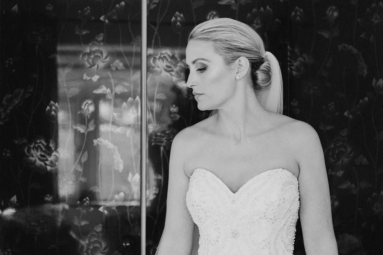 clontarf-castle-wedding-photographer-034.jpg