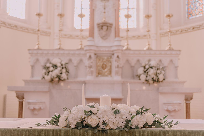 clontarf-castle-wedding-photographer-040.jpg