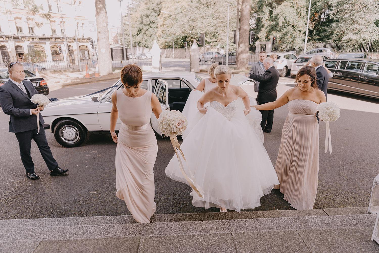 clontarf-castle-wedding-photographer-048.jpg