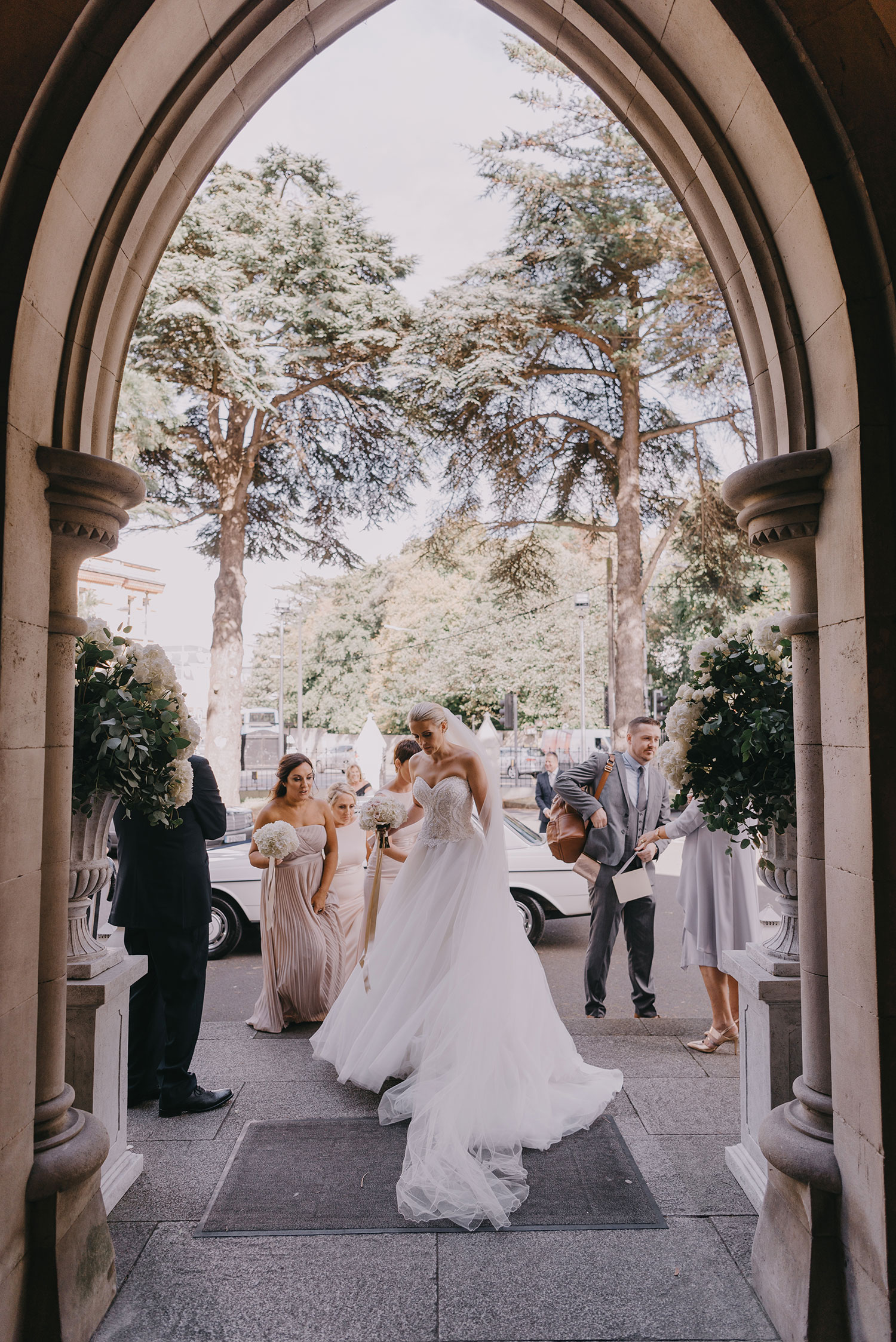 clontarf-castle-wedding-photographer-049.jpg