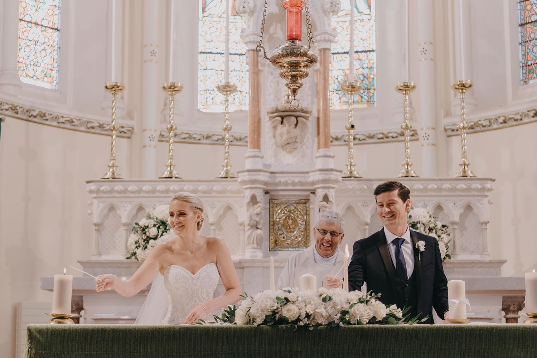 clontarf-castle-wedding-photographer-054.jpg