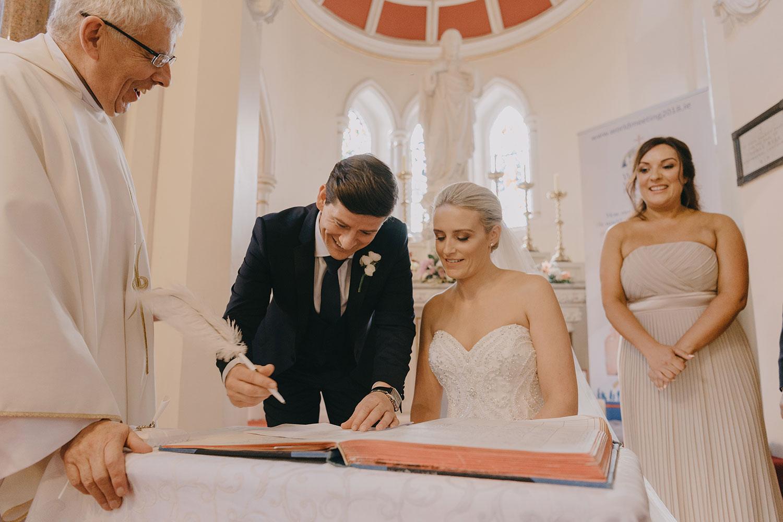clontarf-castle-wedding-photographer-067.jpg