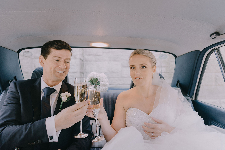 clontarf-castle-wedding-photographer-079.jpg