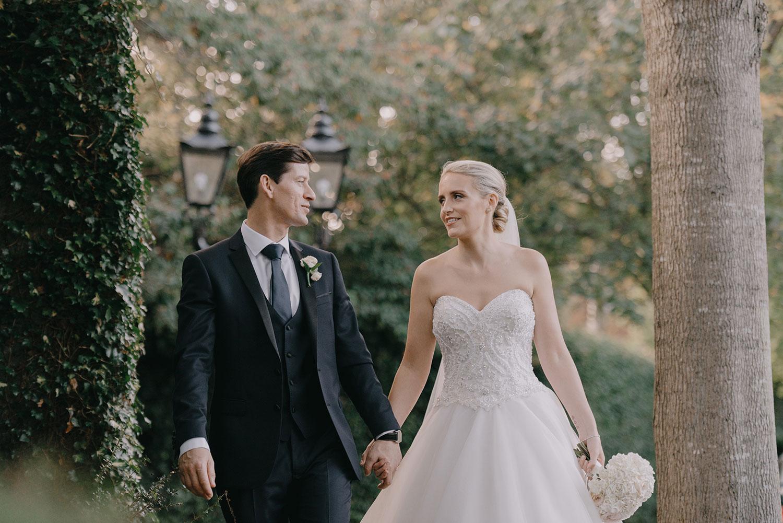 clontarf-castle-wedding-photographer-100.jpg