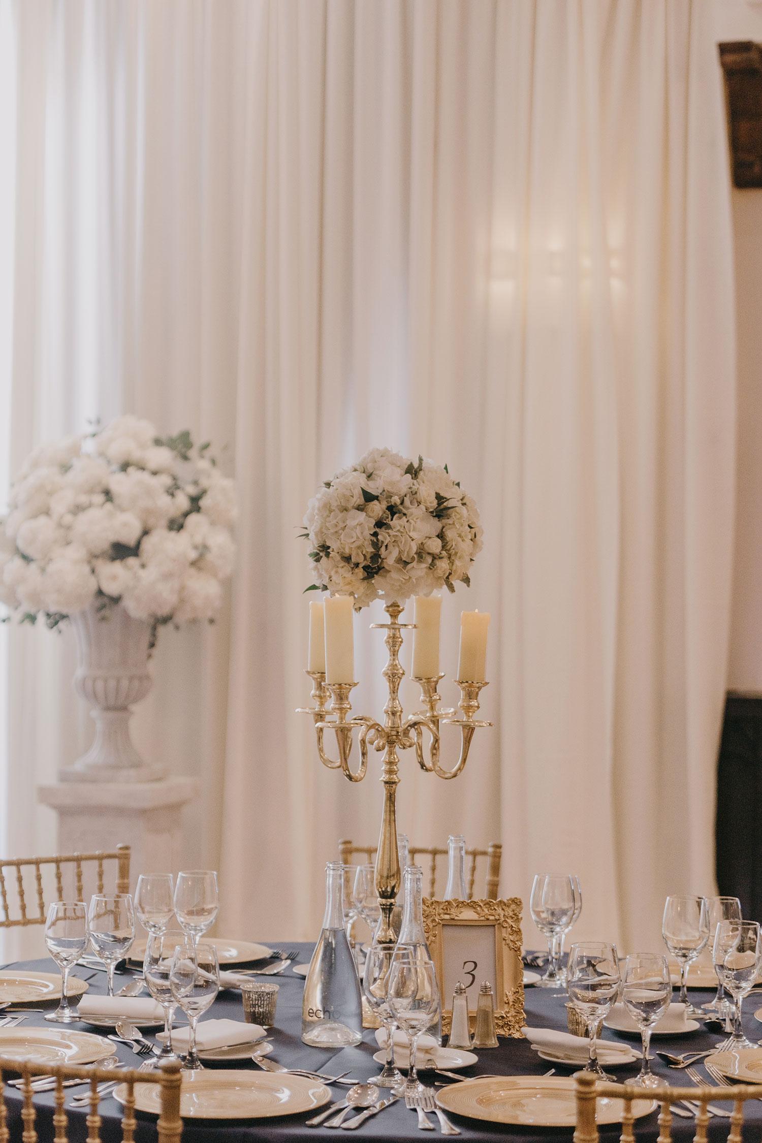 clontarf-castle-wedding-photographer-089.jpg