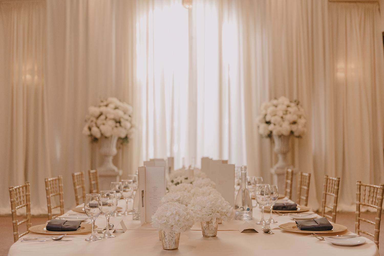 clontarf-castle-wedding-photographer-086.jpg