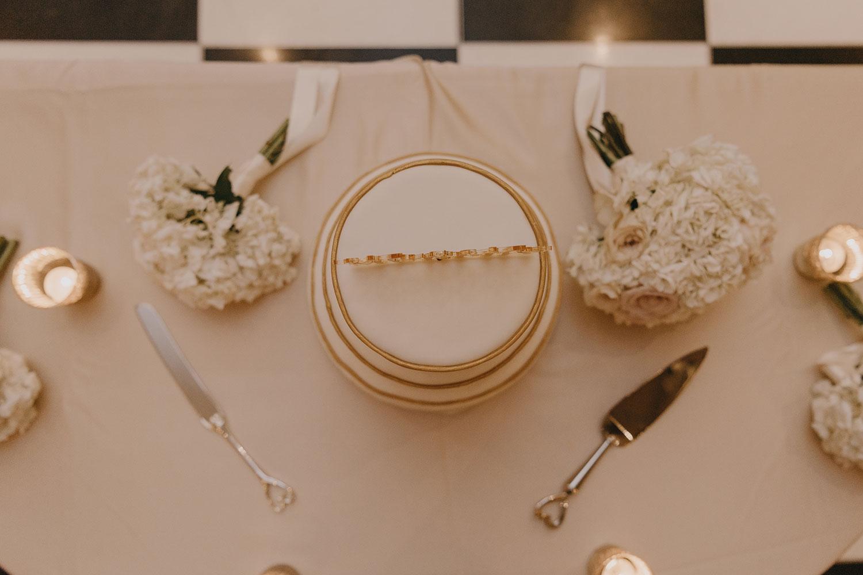 clontarf-castle-wedding-photographer-105.jpg