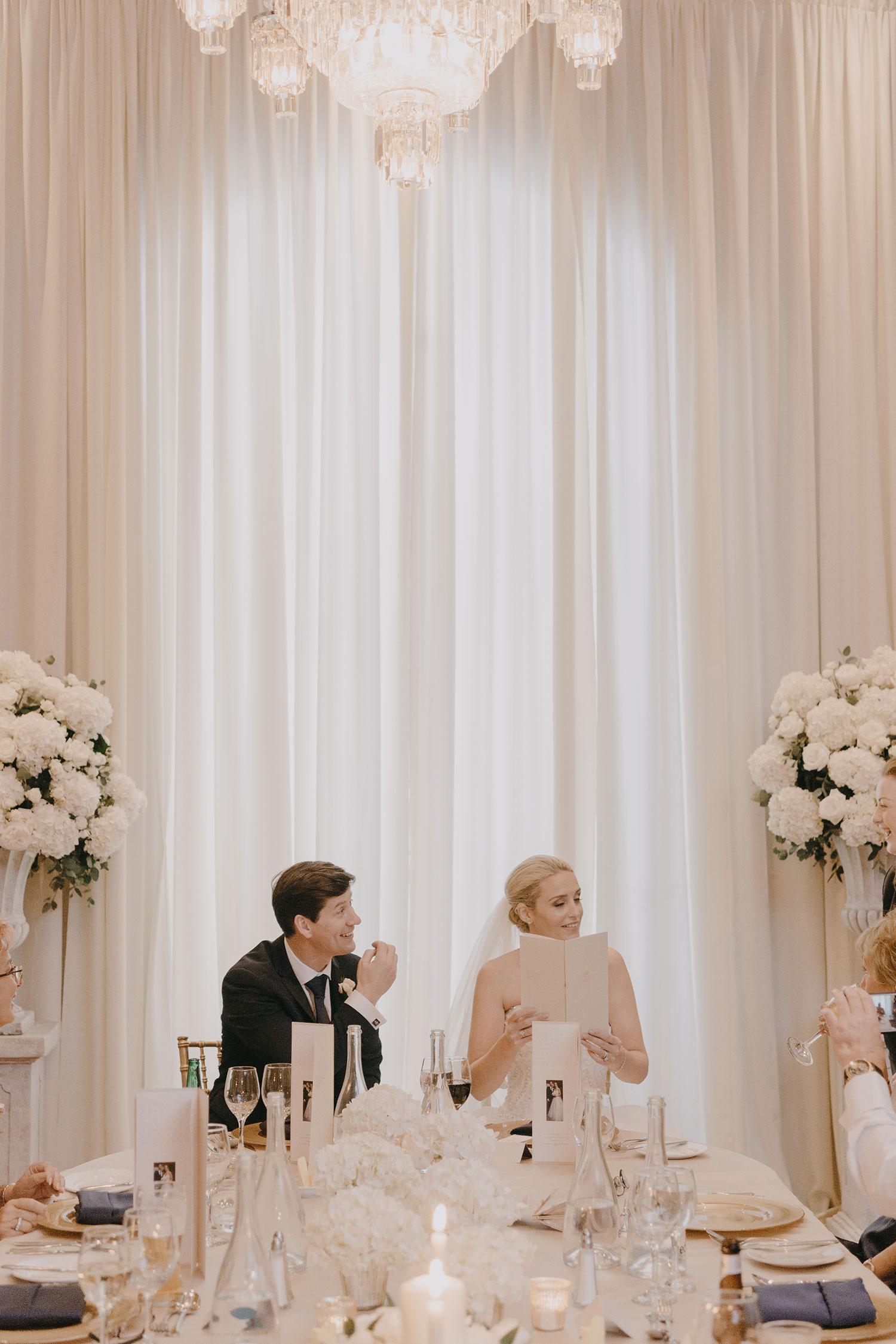 clontarf-castle-wedding-photographer-103.jpg