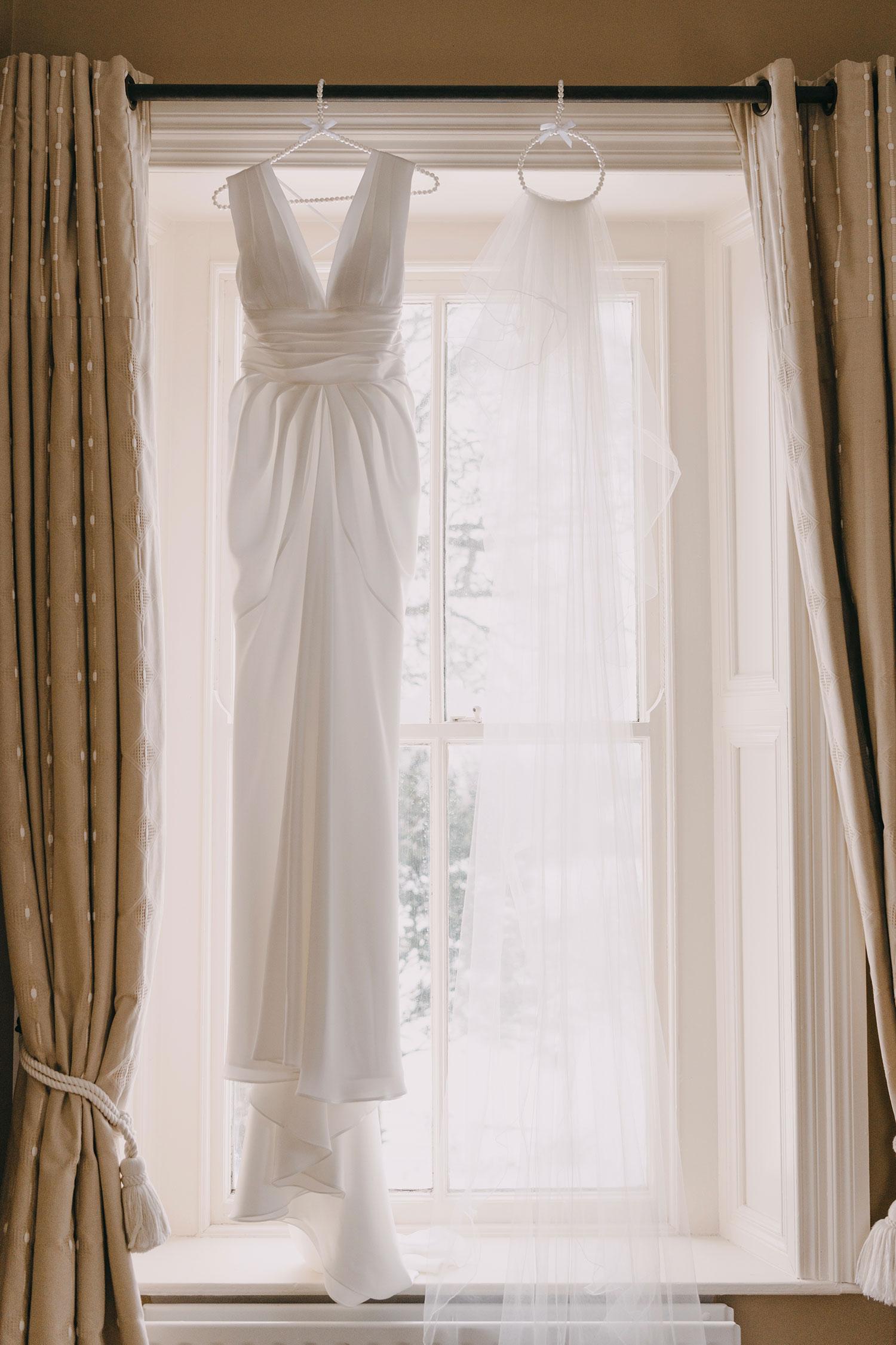 tankardstown-house-wedding-photographer-ireland005.jpg