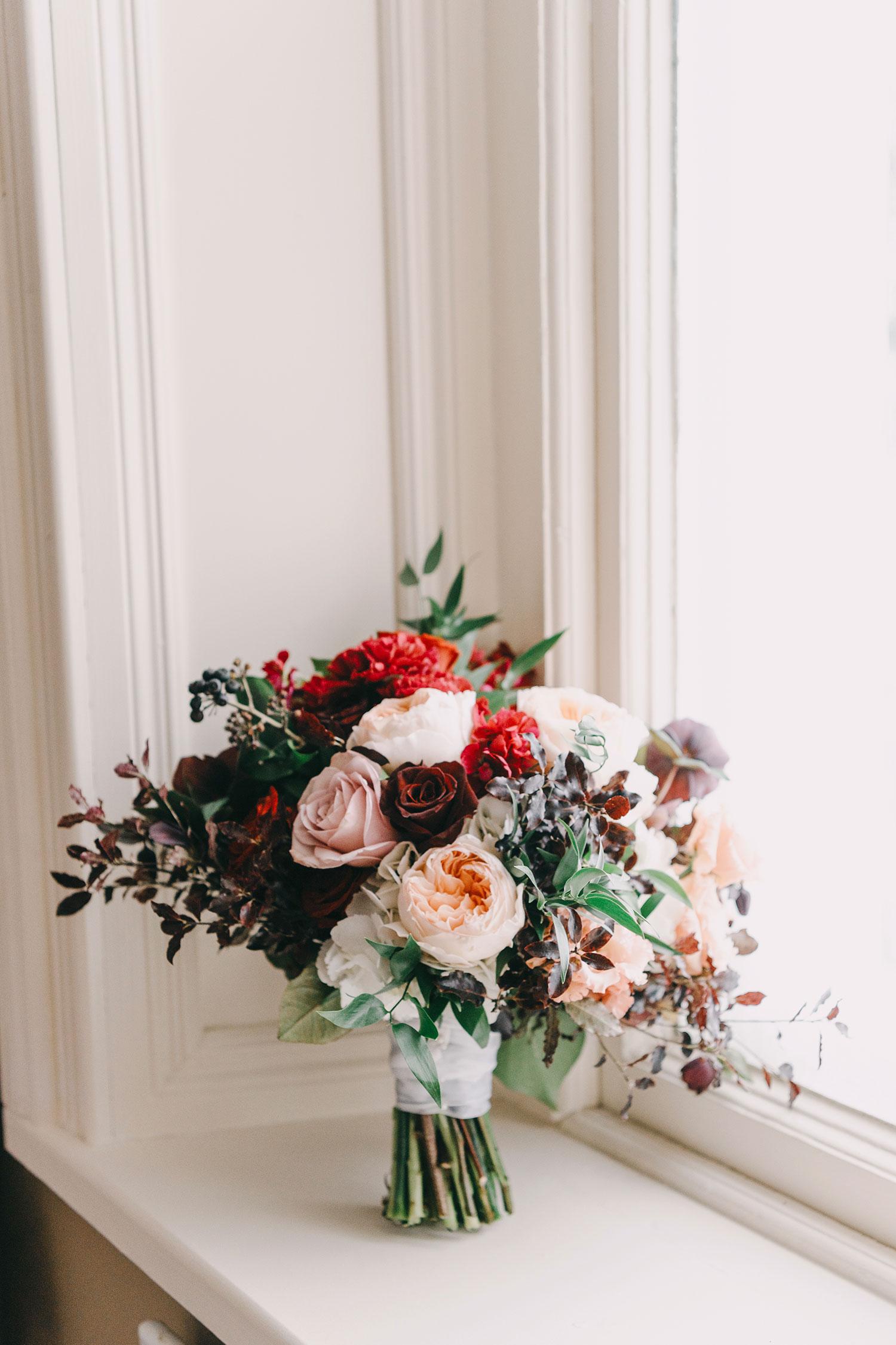 tankardstown-house-wedding-photographer-ireland010.jpg