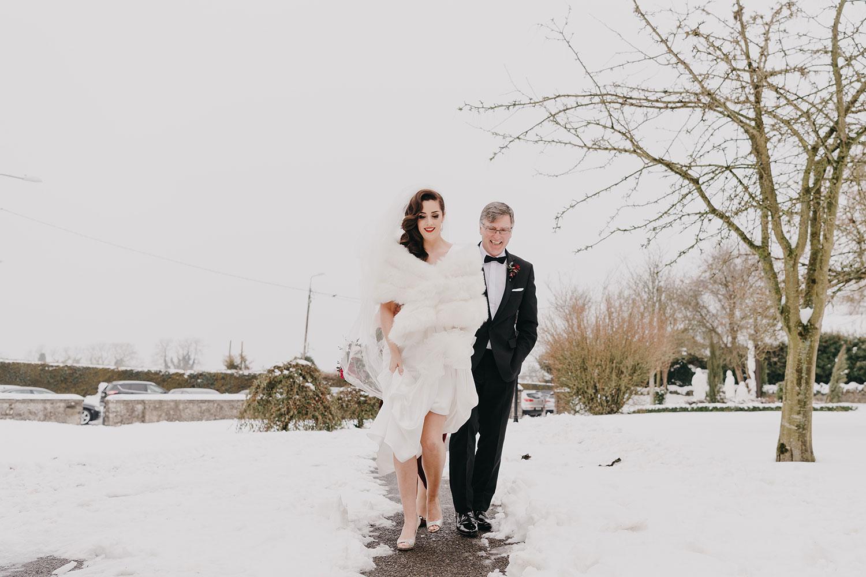 tankardstown-house-wedding-photographer-ireland034.jpg