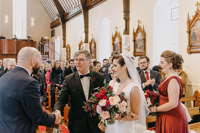 tankardstown-house-wedding-photographer-ireland038.jpg