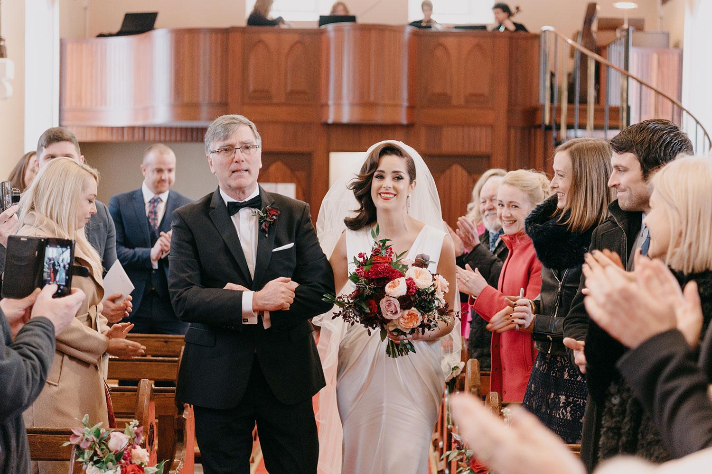 tankardstown-house-wedding-photographer-ireland040.jpg