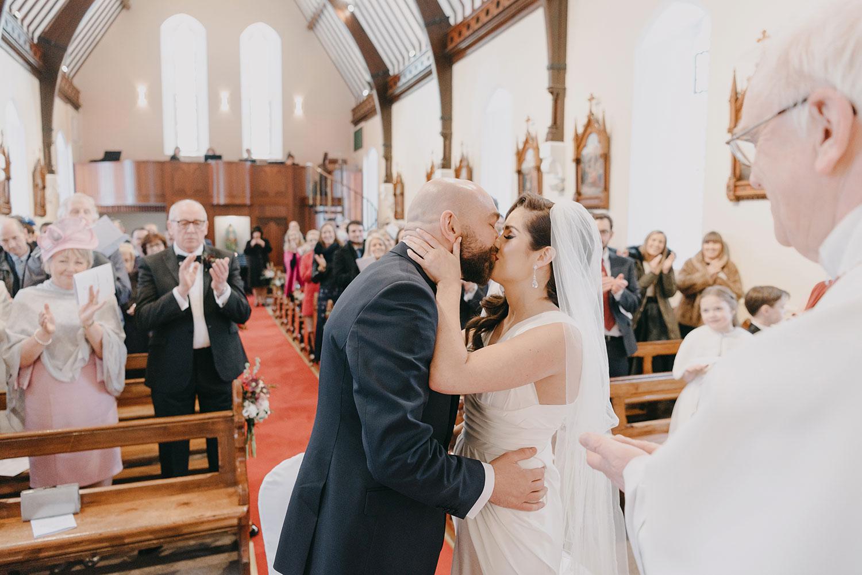 tankardstown-house-wedding-photographer-ireland045.jpg