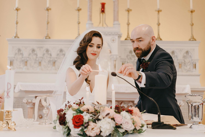 tankardstown-house-wedding-photographer-ireland047.jpg
