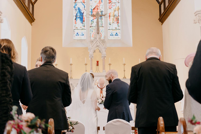 tankardstown-house-wedding-photographer-ireland048.jpg