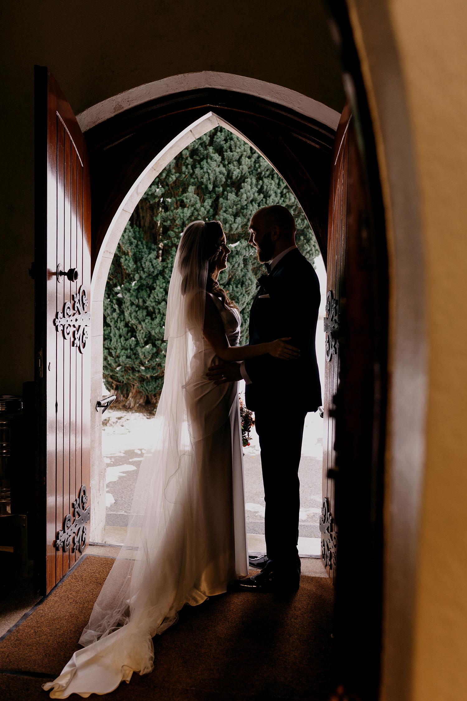 tankardstown-house-wedding-photographer-ireland050.jpg