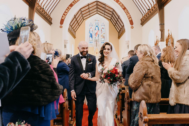 tankardstown-house-wedding-photographer-ireland052.jpg