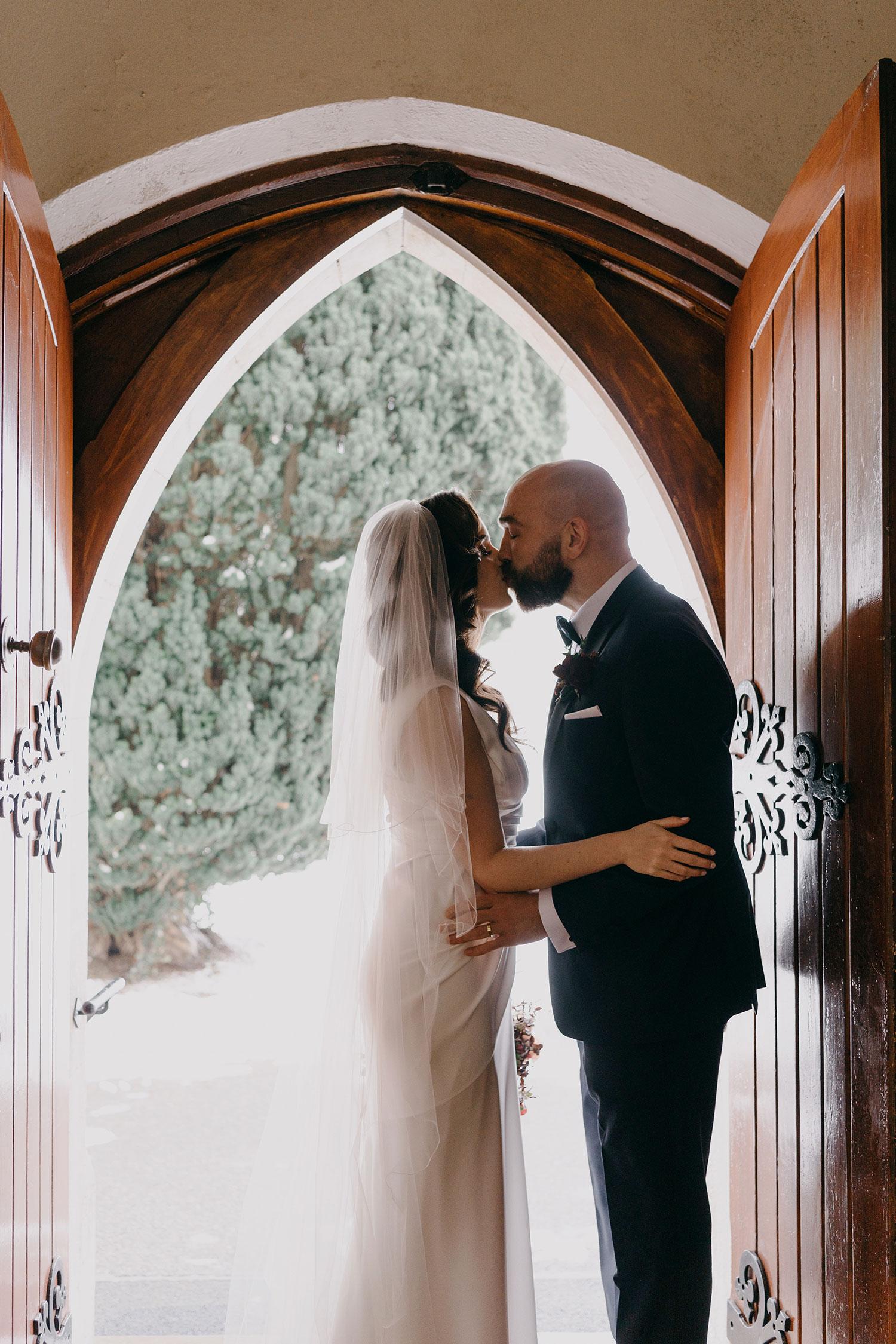 tankardstown-house-wedding-photographer-ireland053.jpg