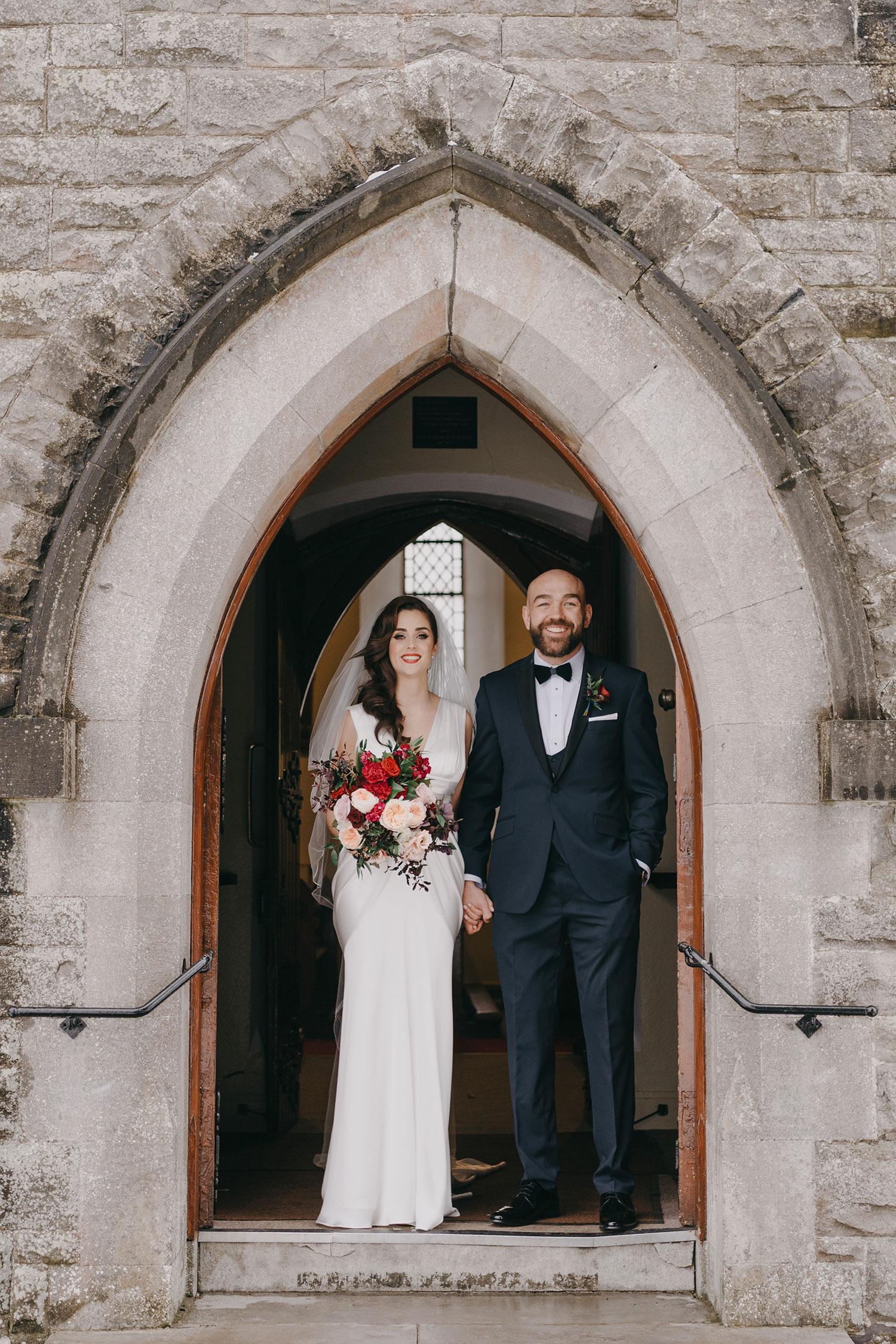 tankardstown-house-wedding-photographer-ireland055.jpg