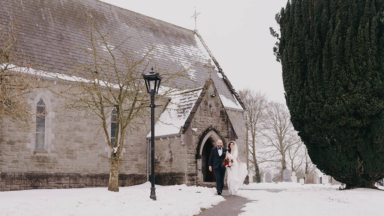 tankardstown-house-wedding-photographer-ireland057.jpg
