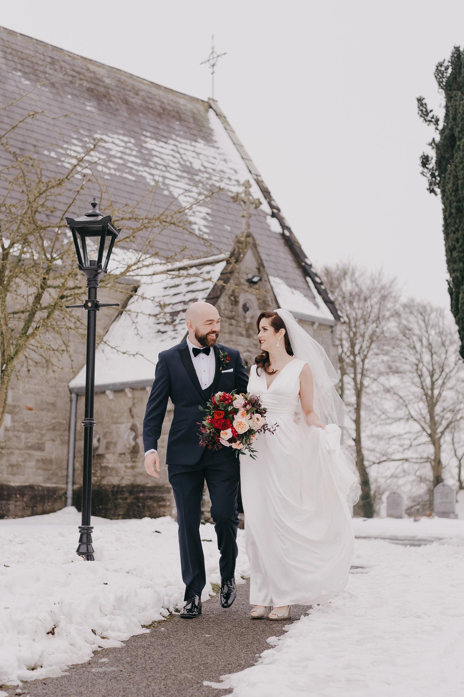 tankardstown-house-wedding-photographer-ireland058.jpg