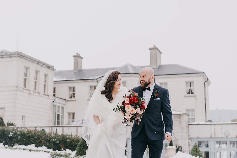 tankardstown-house-wedding-photographer-ireland063.jpg