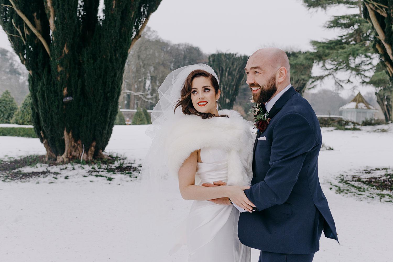 tankardstown-house-wedding-photographer-ireland066.jpg