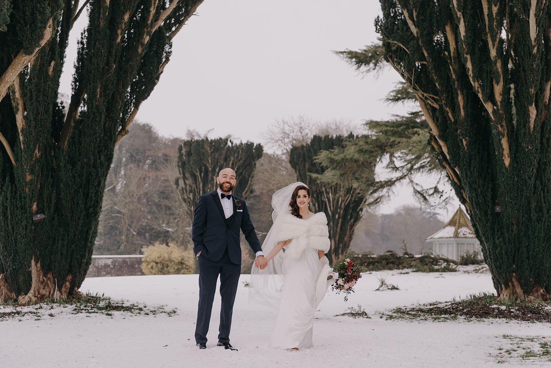 tankardstown-house-wedding-photographer-ireland068.jpg