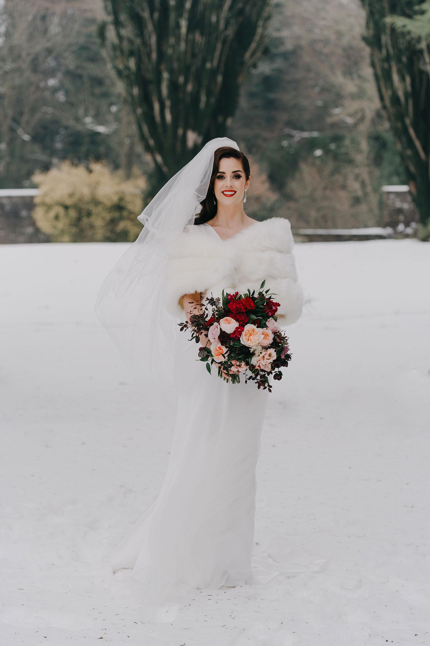 tankardstown-house-wedding-photographer-ireland075.jpg