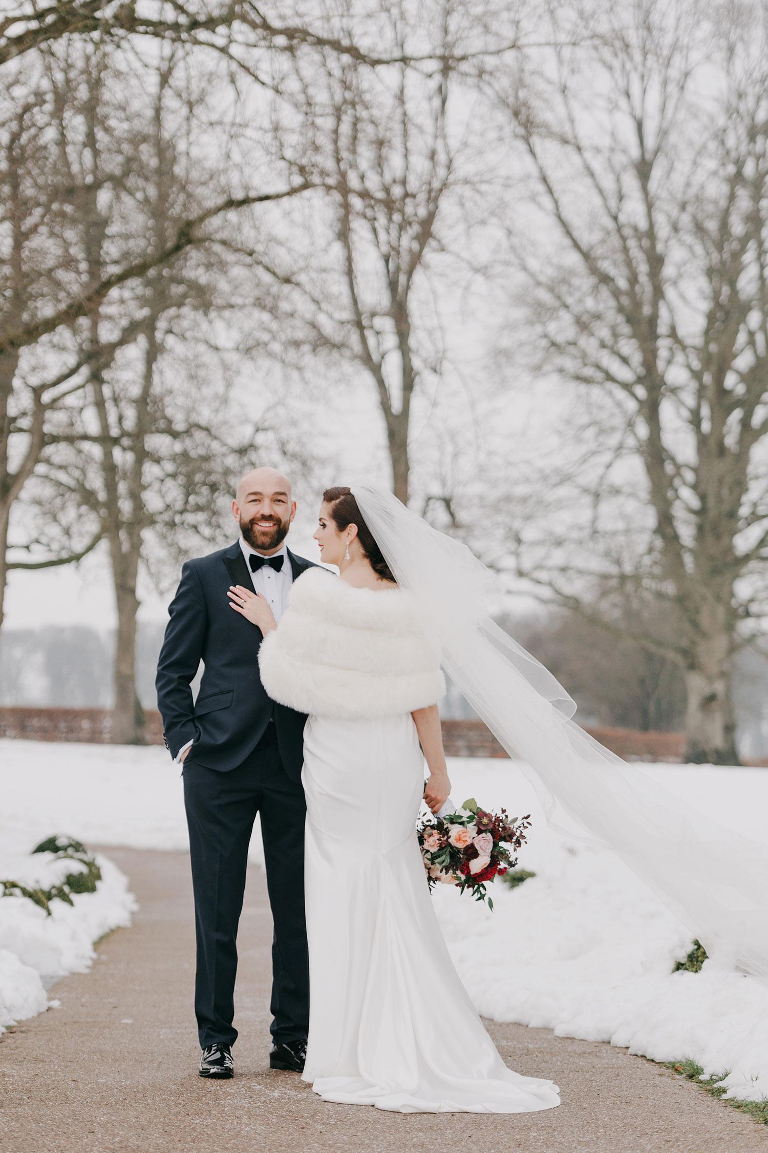 tankardstown-house-wedding-photographer-ireland078.jpg