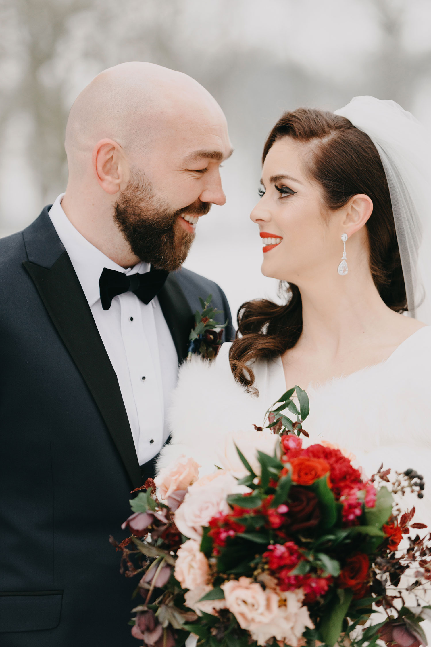 tankardstown-house-wedding-photographer-ireland080.jpg