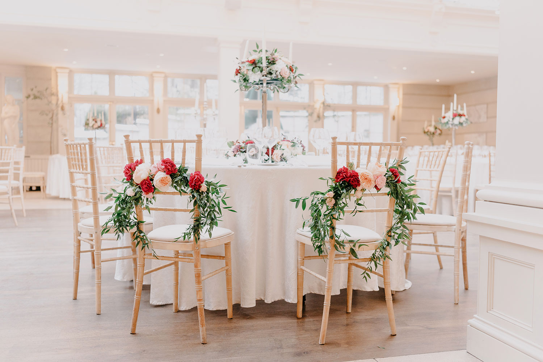 tankardstown-house-wedding-photographer-ireland082.jpg
