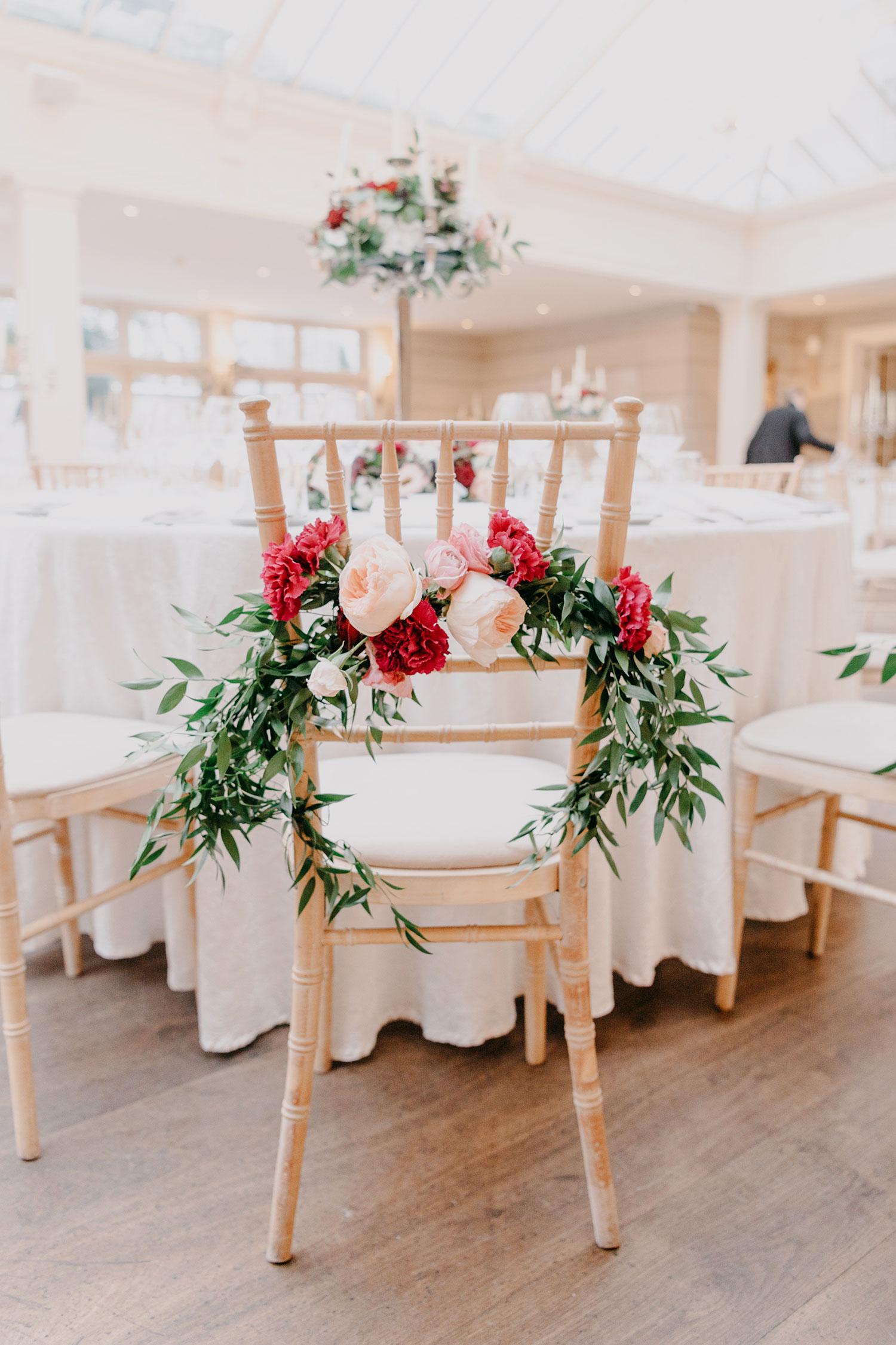 tankardstown-house-wedding-photographer-ireland083.jpg