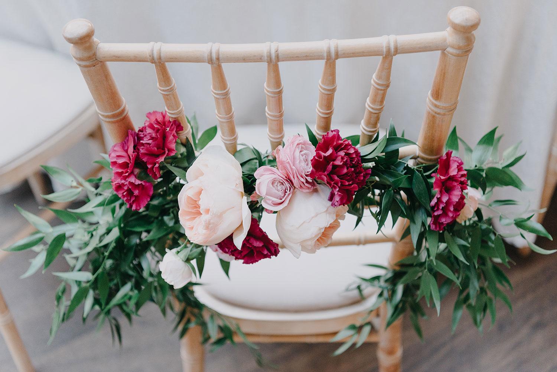 tankardstown-house-wedding-photographer-ireland089.jpg