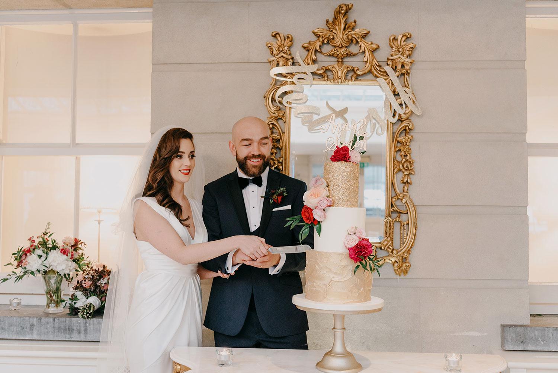 tankardstown-house-wedding-photographer-ireland084.jpg