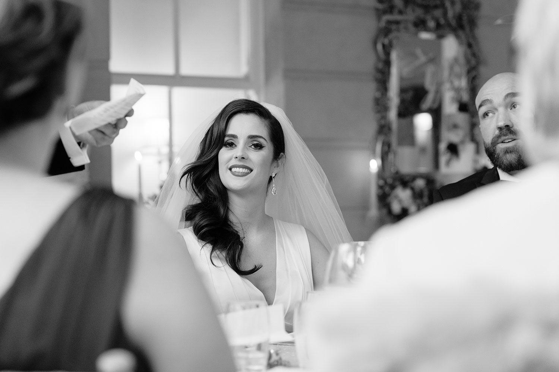 tankardstown-house-wedding-photographer-ireland101.jpg