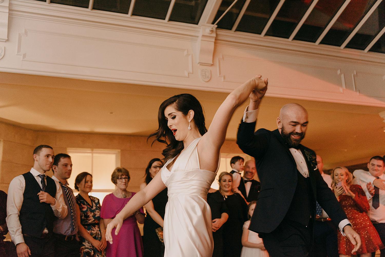 tankardstown-house-wedding-photographer-ireland110.jpg