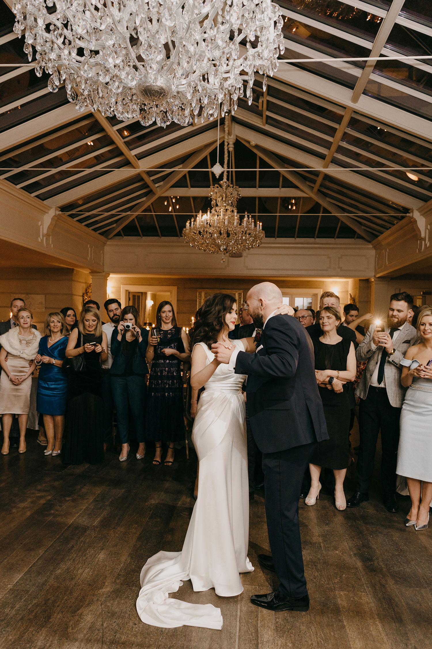 tankardstown-house-wedding-photographer-ireland109.jpg
