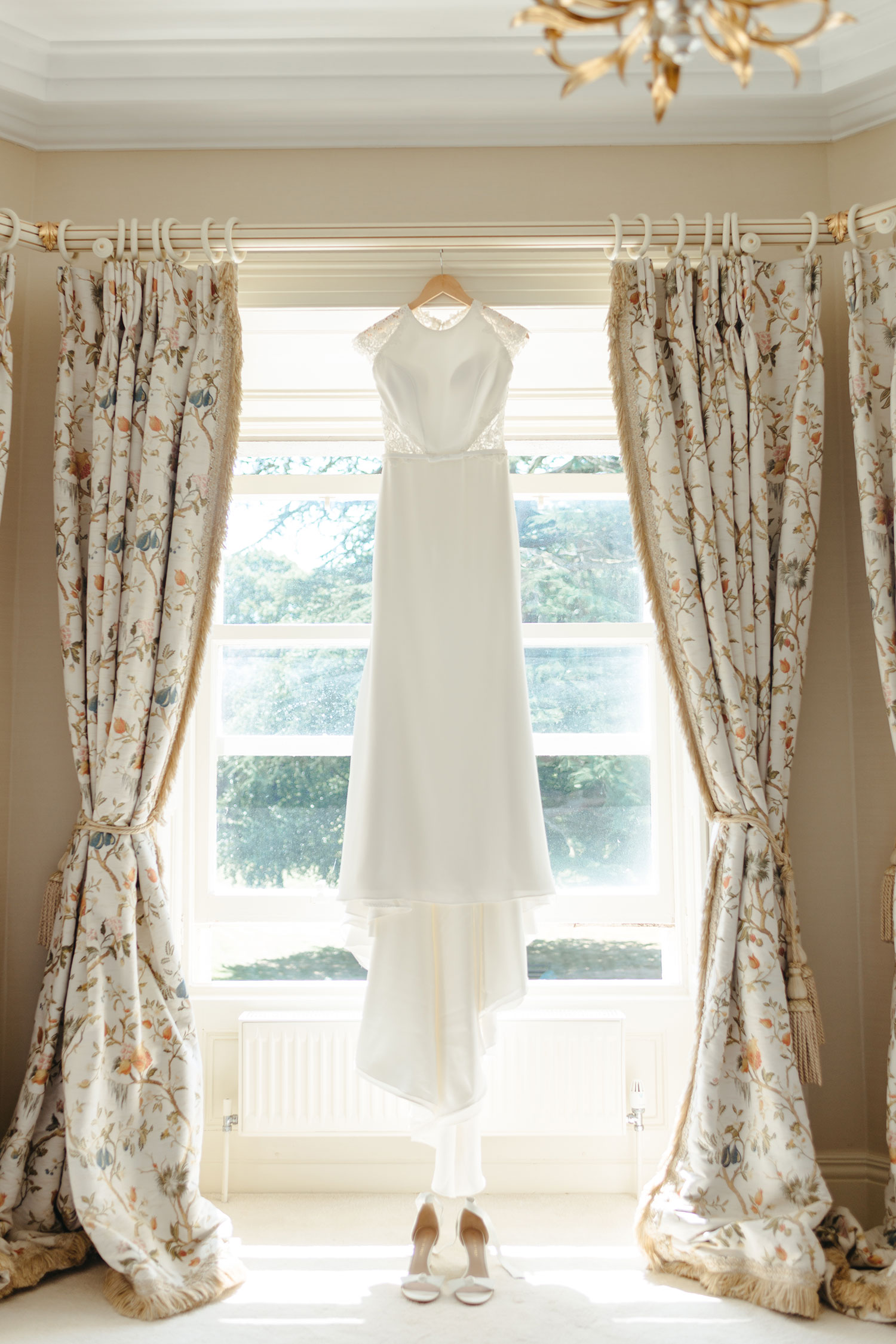 tankardstown-house-wedding-photographer-ireland--(1).jpg