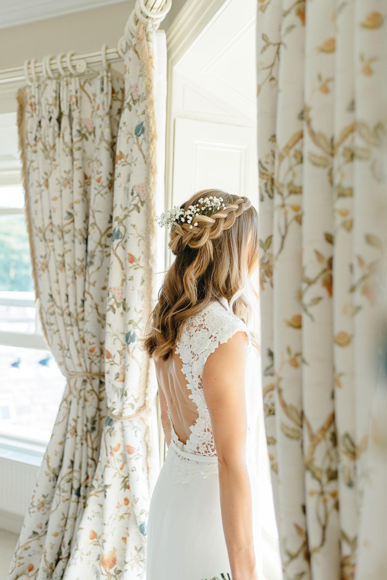 tankardstown-house-wedding-photographer-ireland--(22).jpg