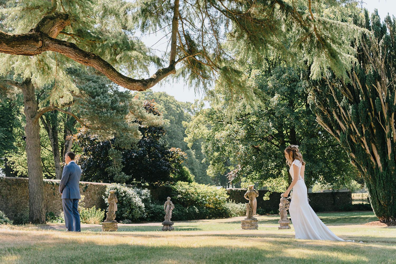 tankardstown-house-wedding-photographer-ireland--(42).jpg