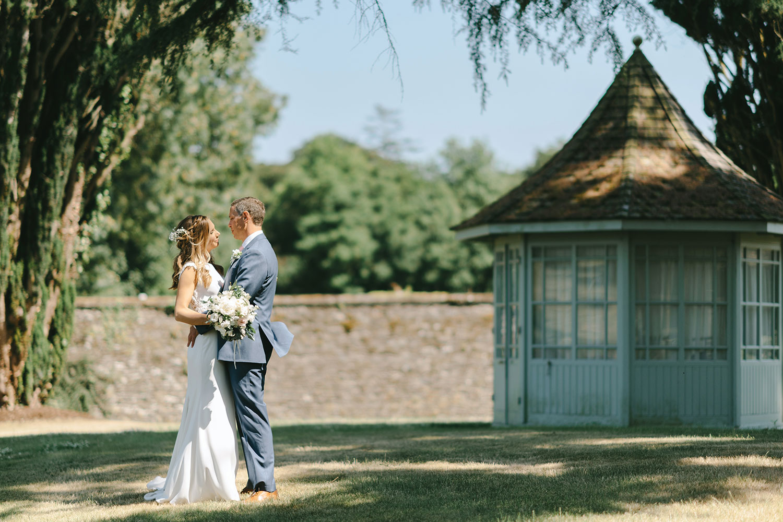 tankardstown-house-wedding-photographer-ireland--(49).jpg