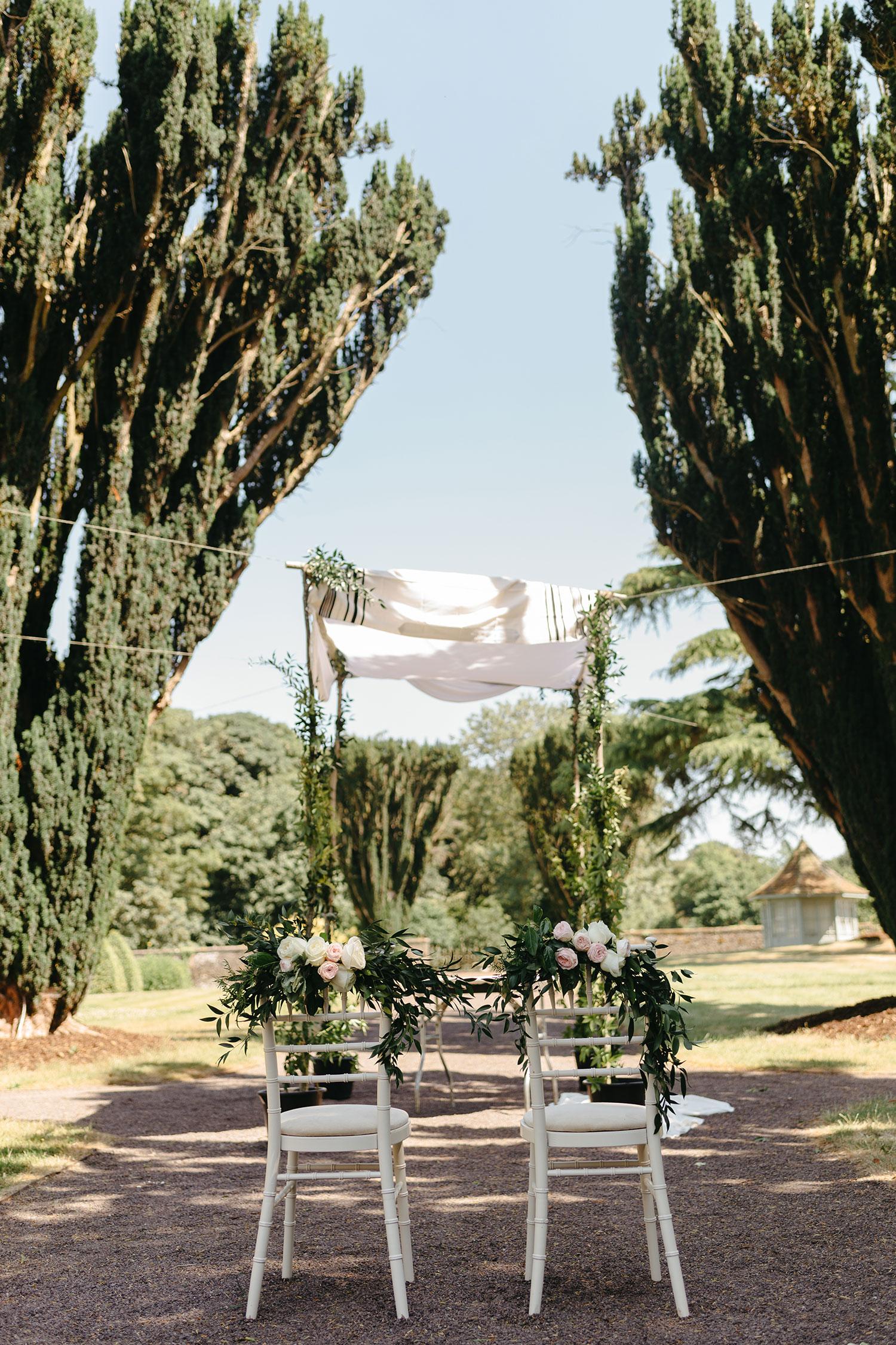tankardstown-house-wedding-photographer-ireland--(13).jpg