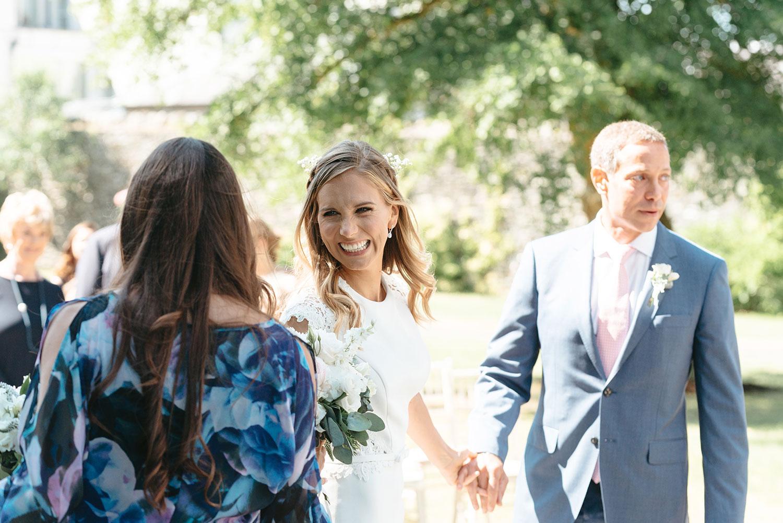 tankardstown-house-wedding-photographer-ireland--(3).jpg