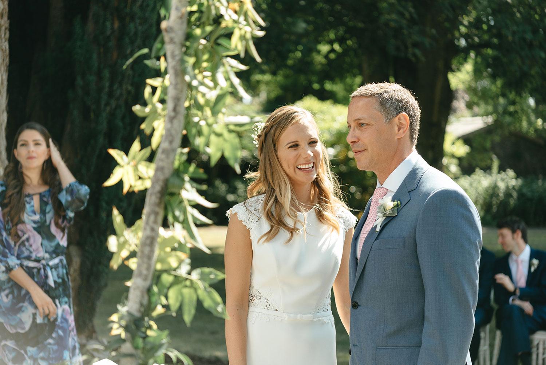 tankardstown-house-wedding-photographer-ireland--(4).jpg