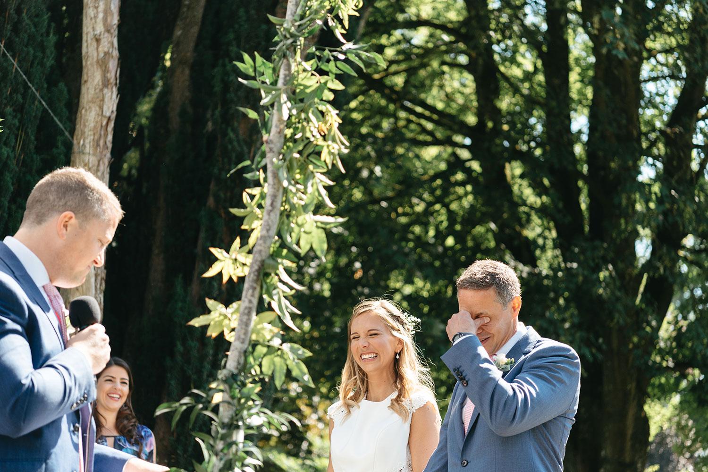 tankardstown-house-wedding-photographer-ireland--(6).jpg